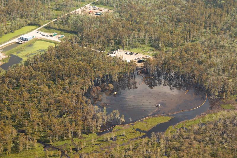 bayou-corne-sinkhole-4916.jpg