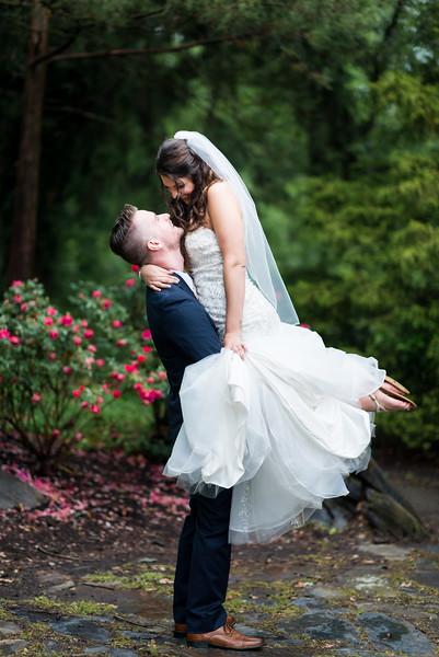 KAYLA & JACK WEDDING-417.jpg