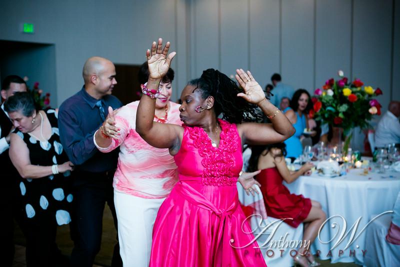 ana-blair_wedding2014-294-2.jpg