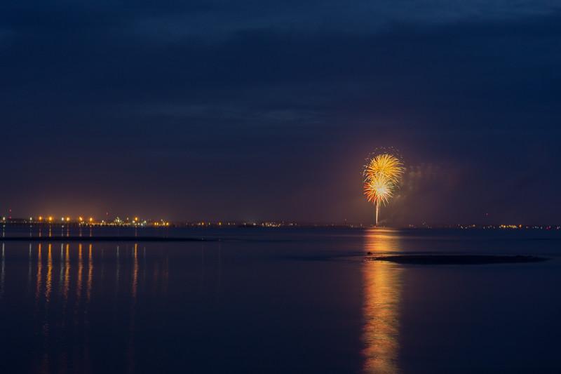 Lewes Fireworks 2018 - -5.jpg