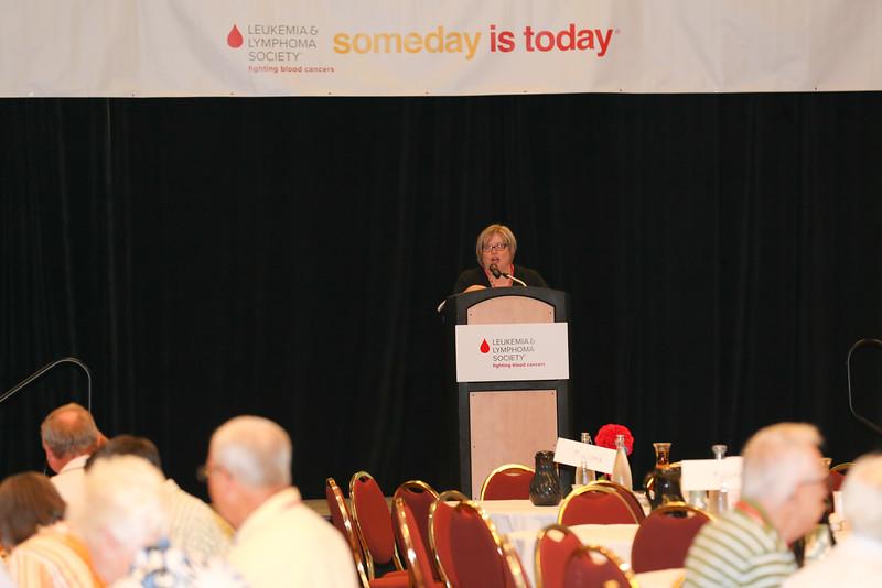 Blood Cancer Conference (249).JPG