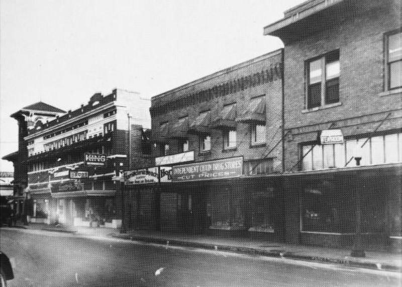 Lakeland-Main Street-FSA.jpg