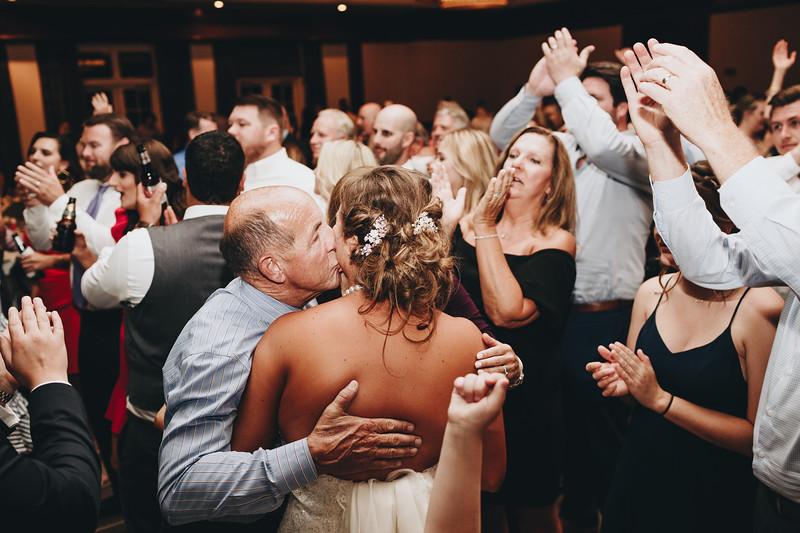 Zieman Wedding (629 of 635).jpg