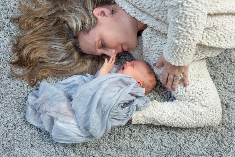 Baby-Zara-035.jpg