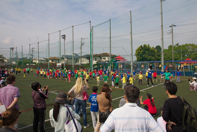 2014 ES Sports Day - AC 083.jpg
