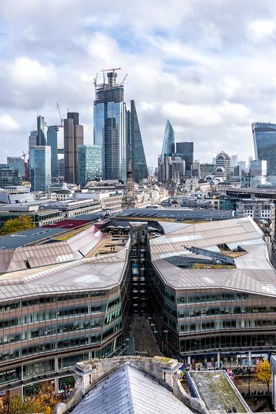 London New Skyline.jpg