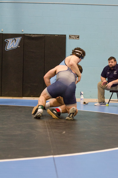 Carroll County Wrestling 2019-630.jpg
