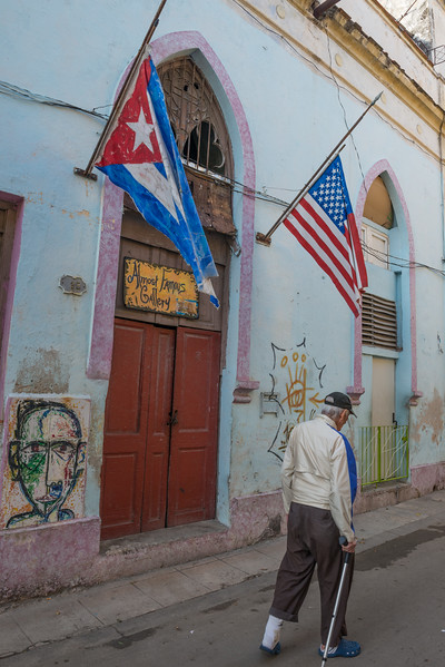 EricLieberman_D800_Cuba__EHL3880.jpg
