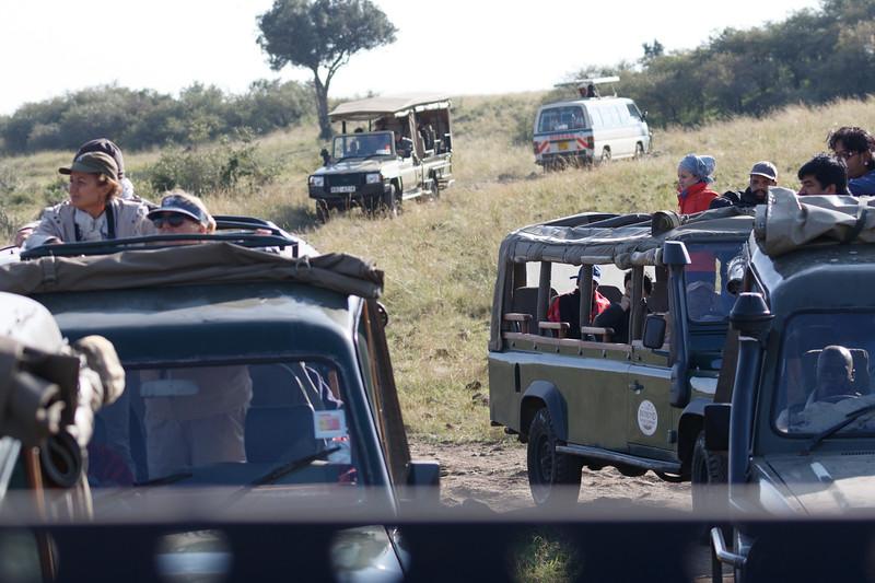 Kenya 2015-03578.jpg