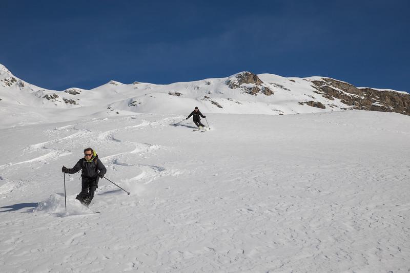 Skitour-Valserverg-Dezember-2018-2005.jpg