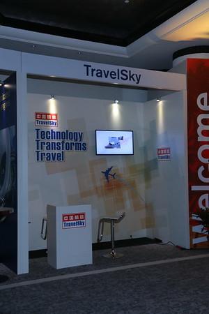 IATA AGM 2015