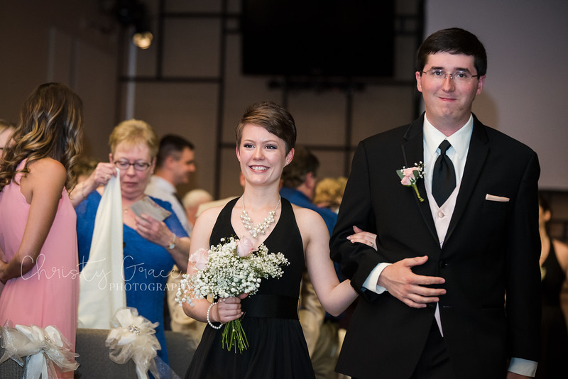 J&CWeddingCeremony-121.jpg