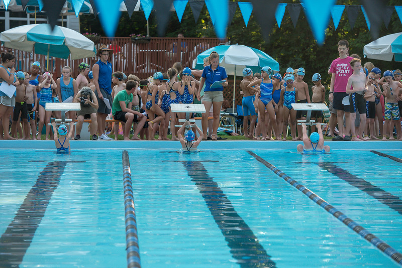 lcs_swimming_kevkramerphoto-165.jpg