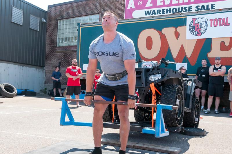 TPS Strongman 2014_ERF1196.jpg