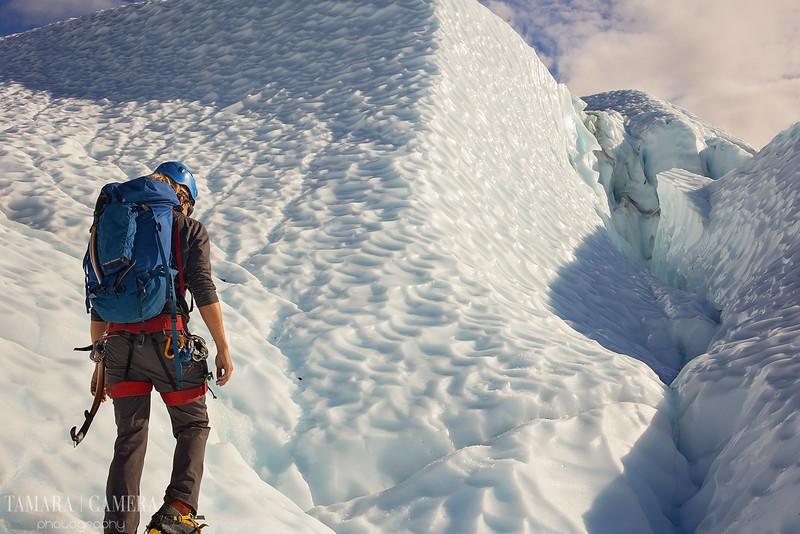 Glacier17-4-2.jpg
