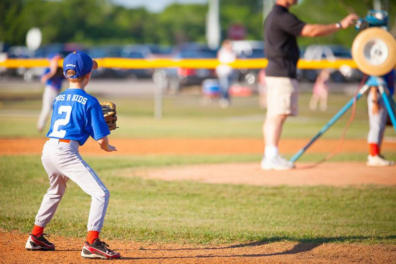 Baseball-Older-114.jpg