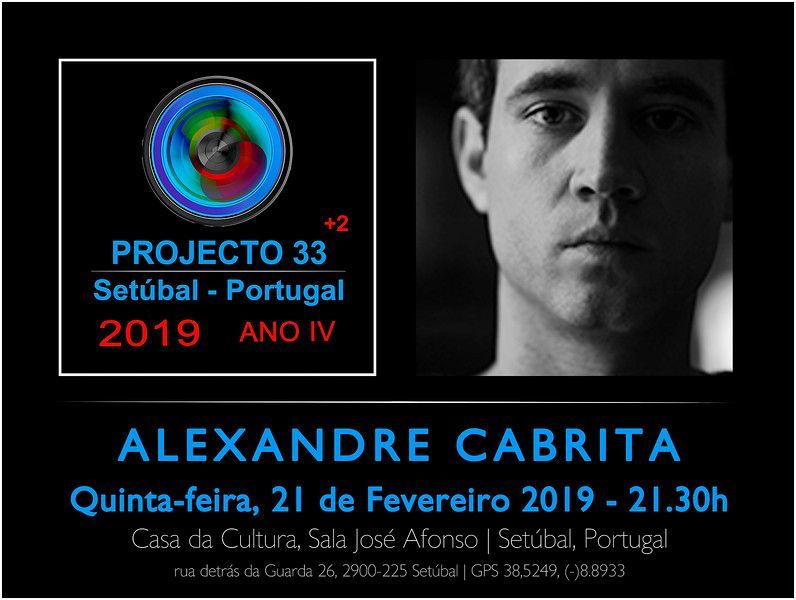 02 - Alex Cabrita.jpg