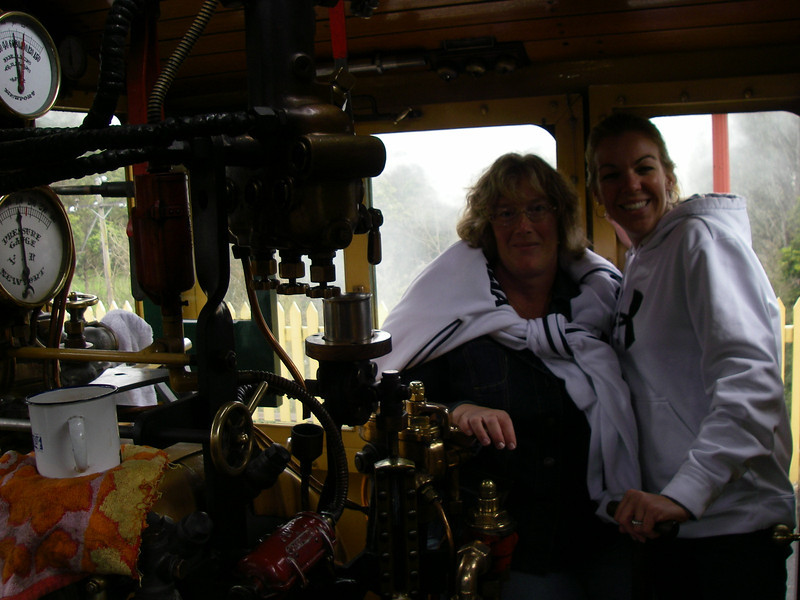 Puffing Billy and Phillip Island 028.JPG