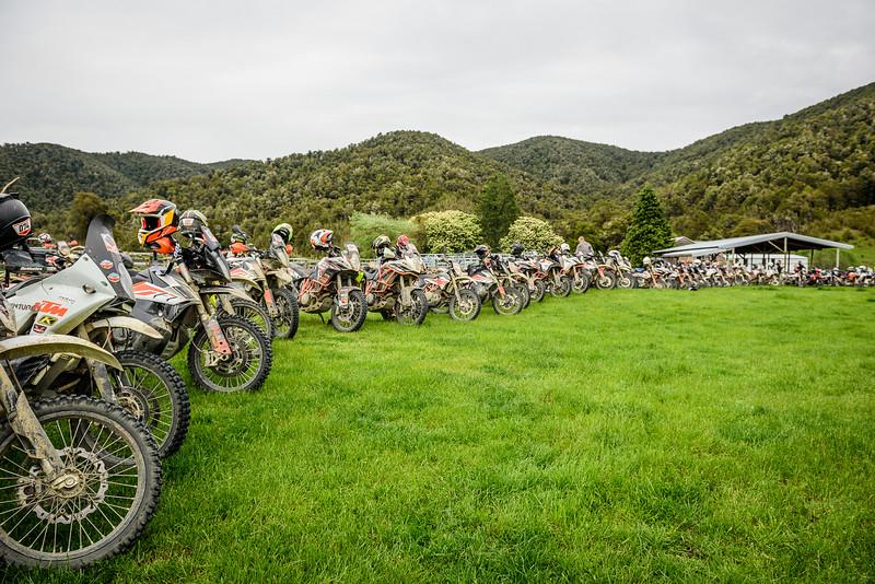 2019 KTM New Zealand Adventure Rallye (514).jpg