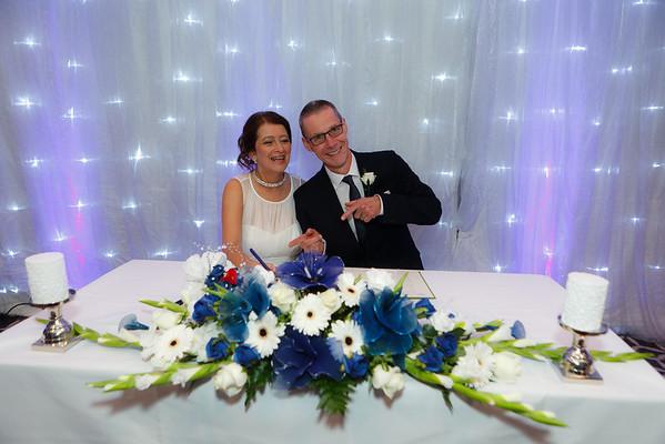 Phil & Gloria Croxon Wedding-188.jpg