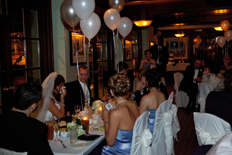 Kohnen Wedding 20090516__MG_3006.jpg