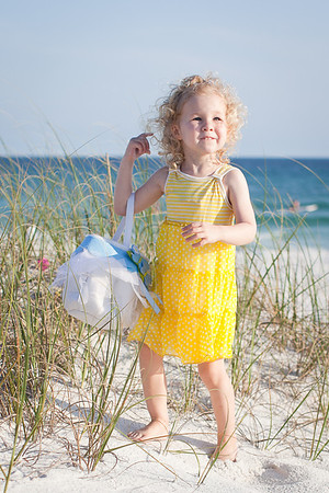 2nd annual eggs on the beach