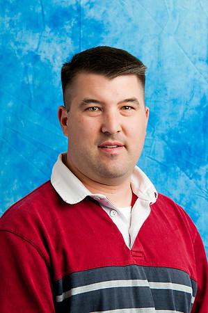 Pete Raisanen