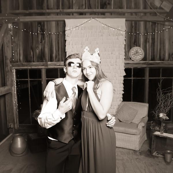 5-7-16 Prom Photo Booth-4294.jpg