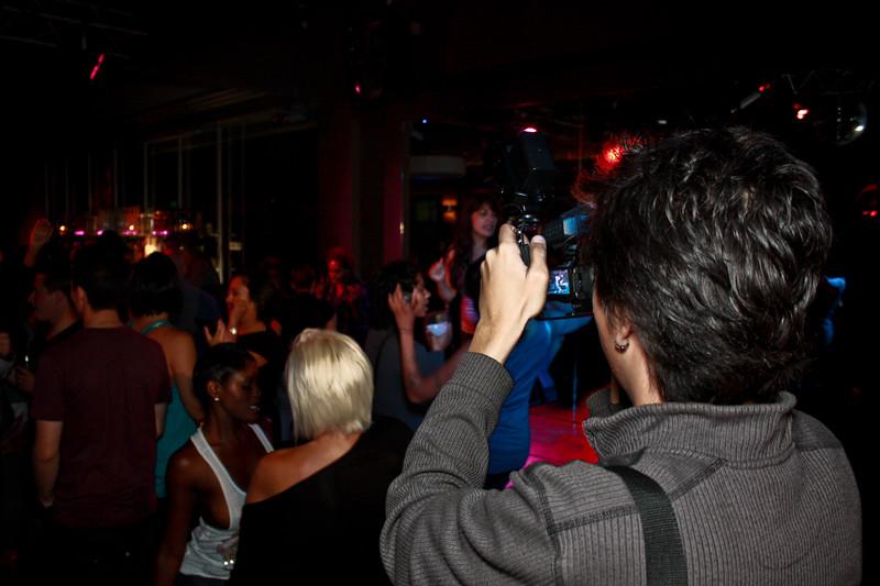 Boss Night Club with Kid Cudi2009-22.jpg