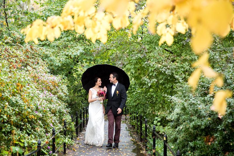Central Park Wedding - Krista & Mike (79).jpg