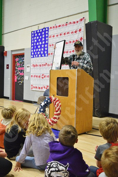 Tremont Veterans SH (11).JPG