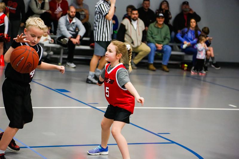 Upward Action Shots K-4th grade (930).jpg