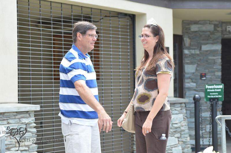 Laura & Sean Wedding-3013.jpg