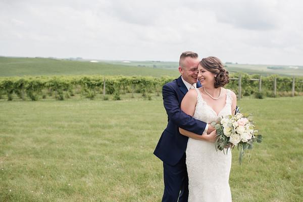 Storer WEDDING!