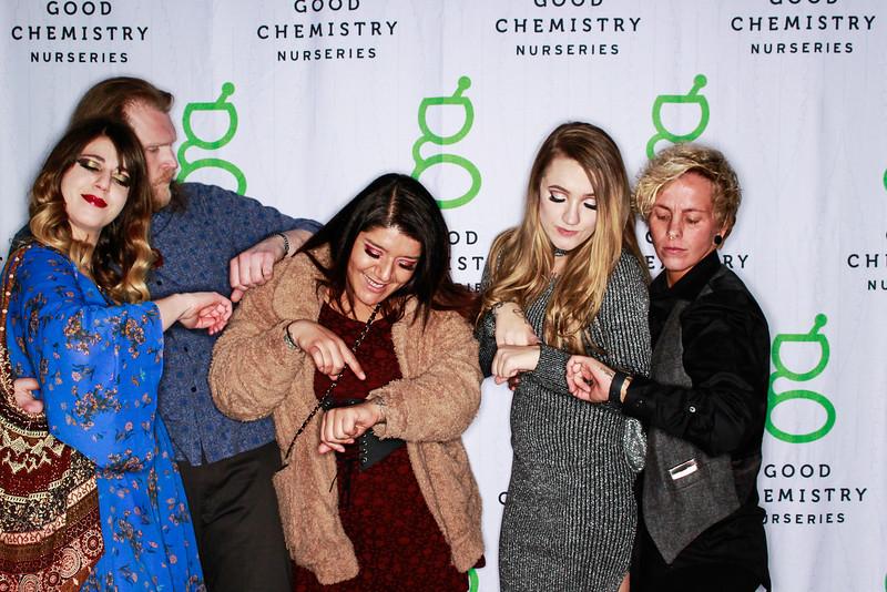 Good Chemistry Holiday Party 2019-Denver Photo Booth Rental-SocialLightPhotoXX.com-73.jpg