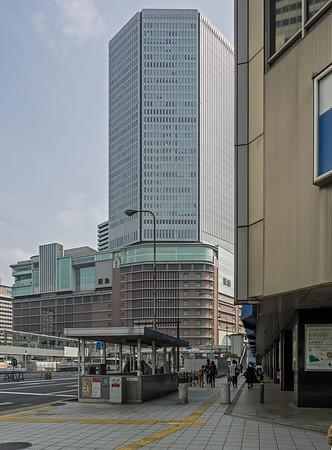 SUMIRE-Osaka