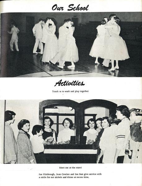 1955-0026.jpg