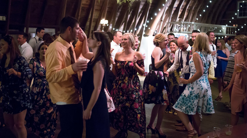 Garrett & Lisa Wedding (877).jpg