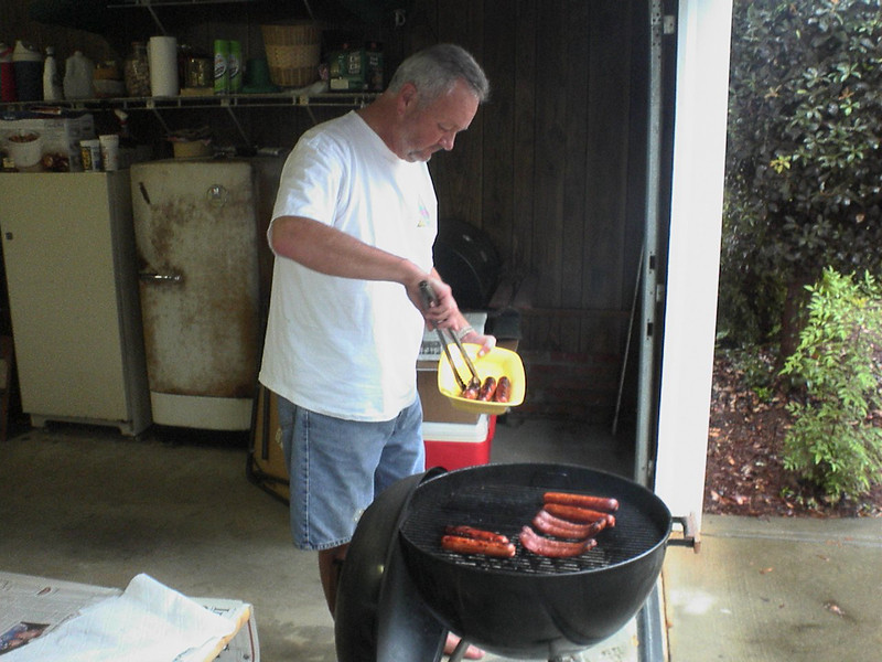 tommy grilling hotdogs.jpg