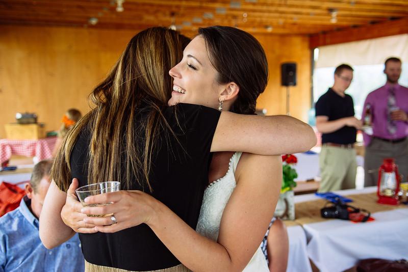 wedding-color-426.jpg