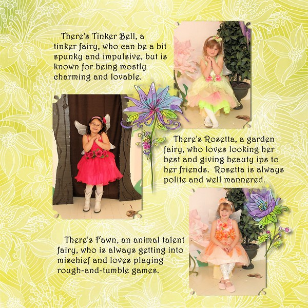 The Fairies of Pixie Hollow - Page 008.jpg