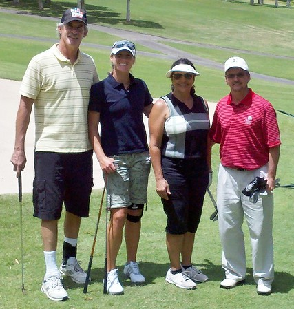 2012 OCC Golf