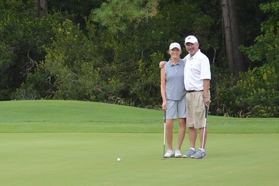 13th Carolinas Mixed Team Championship