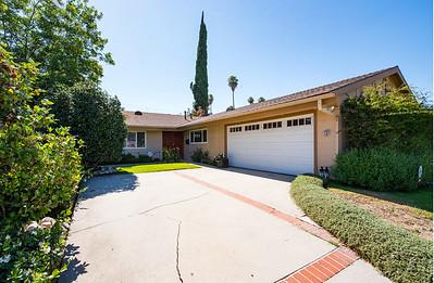 307 N Pine St, San Gabriel, CA