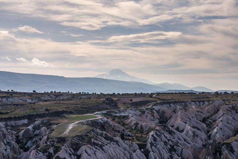 *May10-Sat-Cappadocia-36.jpg