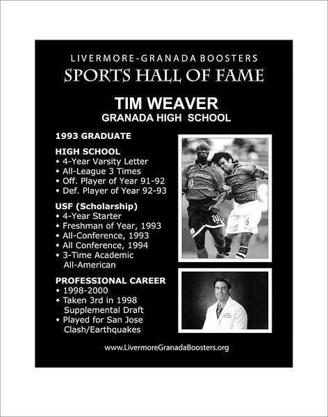 Weaver Tim 2014.jpg
