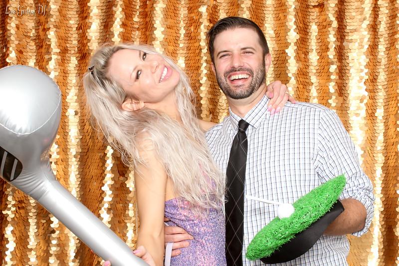 LOS GATOS DJ & PHOTO BOOTH - Mikaela & Jeff - Photo Booth Photos (lgdj)-58.jpg