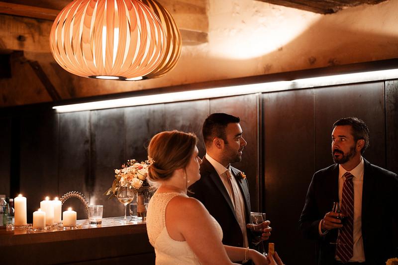 Awardweddings.fr_pre-wedding__Alyssa  and Ben_0912.jpg