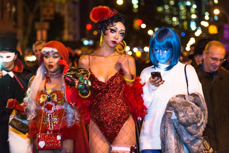 10-31-17_NYC_Halloween_Parade_413.jpg