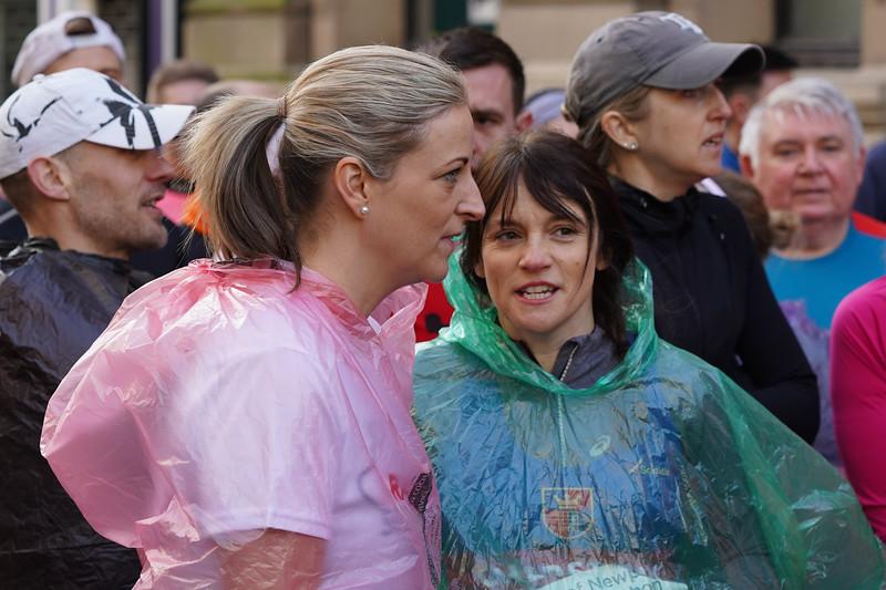 2020 03 01 - Newport Half Marathon 001 (12).JPG